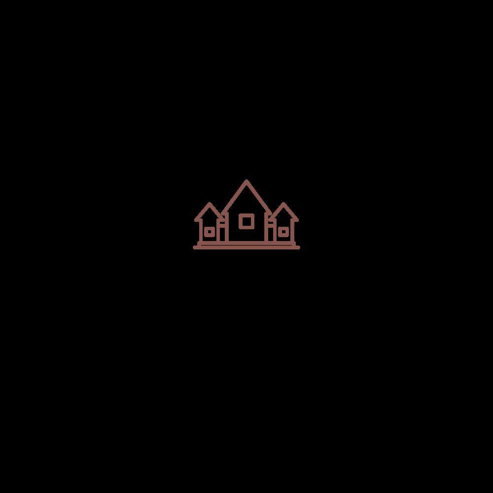 Maison de Rocbaron